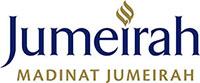 MADINAT-SOUK-JUMEIRA-HOTEL1