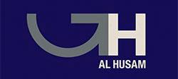 Al Husam