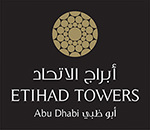 ETTIHAD TOWER, ABU DHABI