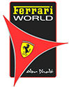 Ferrari_World_Logo
