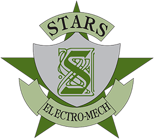 Stars Electro Mechanical LLC