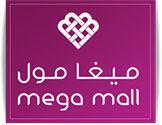 Mega-Mall-logo copy