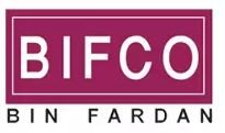 Bin Fardan