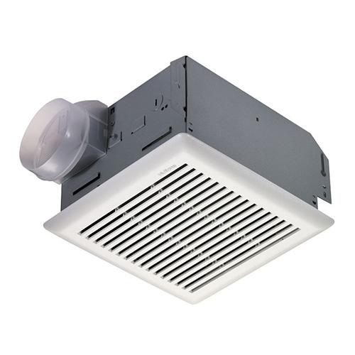 Ceiling & Cabinet Ventilators