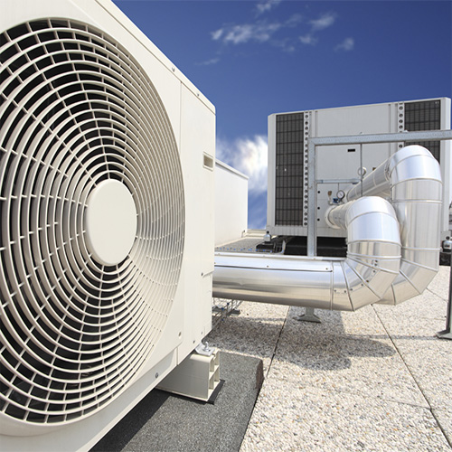 commercial_ac_Installation