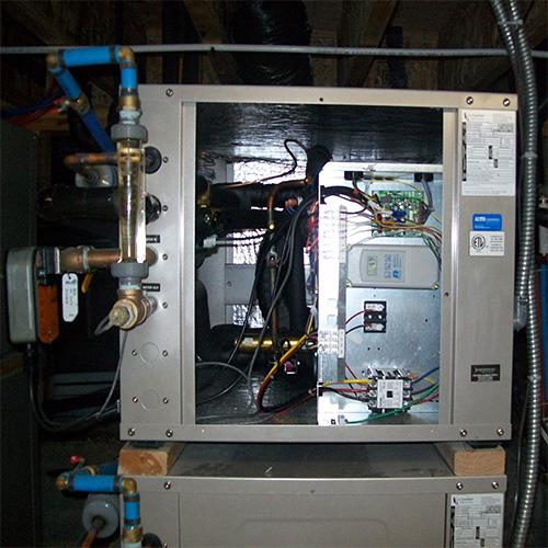 heat-industrial_repair