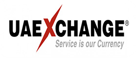 uae-exchange-logo
